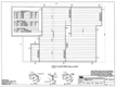Residential Placement Plan 1