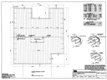 Residential Placement Plan 2